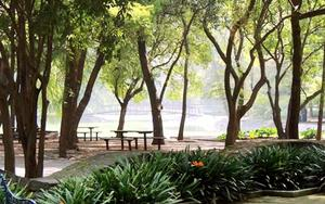Thumbnail for 3 Places to Visit Inside Chapultepec Park