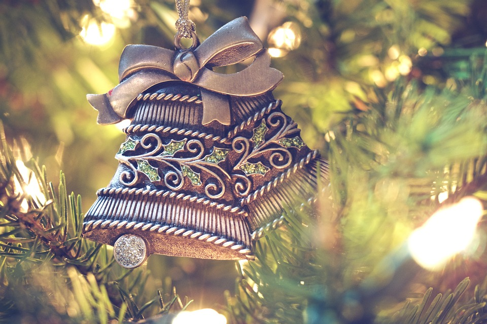 Does Mexico Celebrate Christmas.Celebrate Christmas In The Mexican Way Mexico Blog