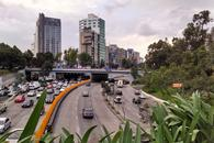Thumbnail for Why Mexico City is a Popular Holiday Destination