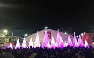 Thumbnail for Top Things To Do In Mexico City During Christmas