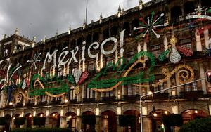 Thumbnail for Famous National Holidays in Mexico City