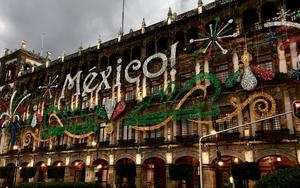 Thumbnail for Celebrate Christmas in the Magical Mexico City